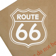 Route 66-Car,Van,Truck,Motorbike,Motorcycle,Band,Road,USA,US,Trip,Holiday
